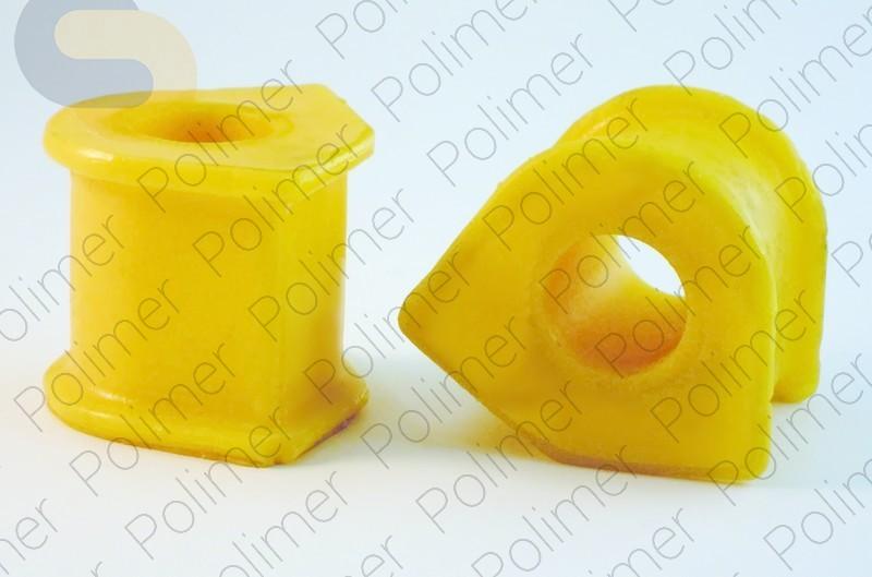 http://polimer-nsk.ru/web/pkl/01-01-266.jpg