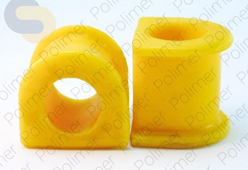 http://polimer-nsk.ru/web/pkl/01-01-460.jpg