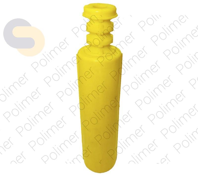 http://polimer-nsk.ru/web/pkl/01-05-011.jpg