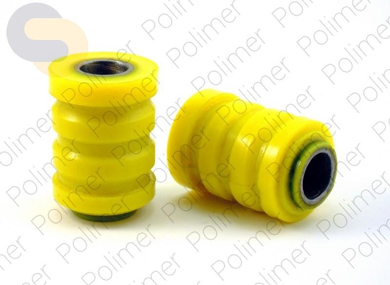 http://polimer-nsk.ru/web/pkl/01-06-018.jpg