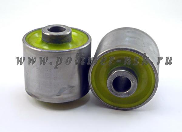 http://polimer-nsk.ru/web/pkl/01-06-060.jpg