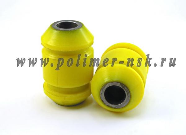 http://polimer-nsk.ru/web/pkl/01-06-062.jpg