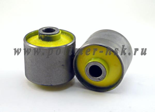 http://polimer-nsk.ru/web/pkl/01-06-063.jpg