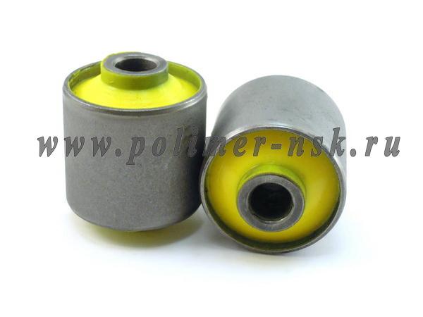 http://polimer-nsk.ru/web/pkl/01-06-064.jpg