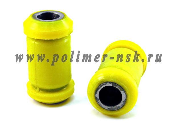 http://polimer-nsk.ru/web/pkl/01-06-067.jpg