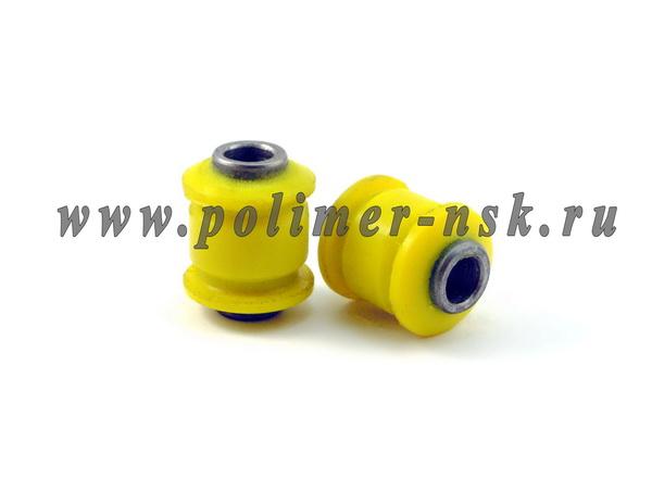 http://polimer-nsk.ru/web/pkl/01-06-068.jpg