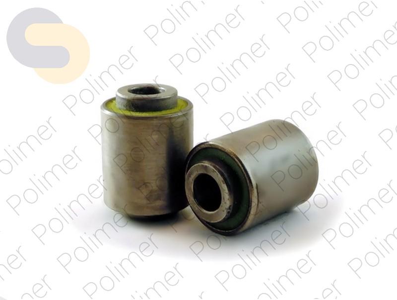http://polimer-nsk.ru/web/pkl/01-06-069.jpg