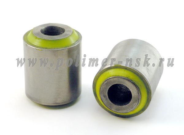 http://polimer-nsk.ru/web/pkl/01-06-094.jpg