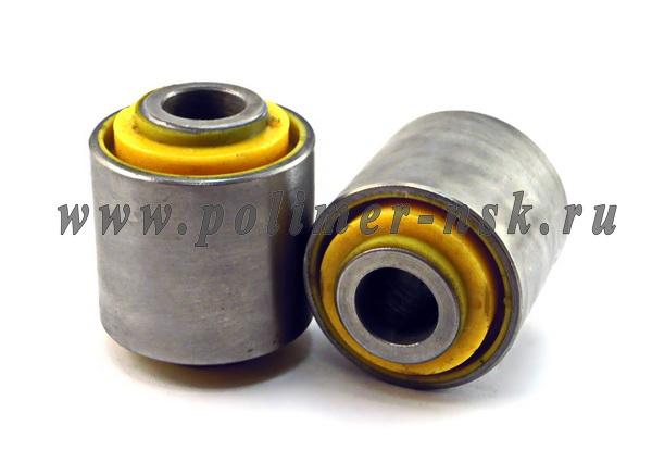 http://polimer-nsk.ru/web/pkl/01-06-097.jpg