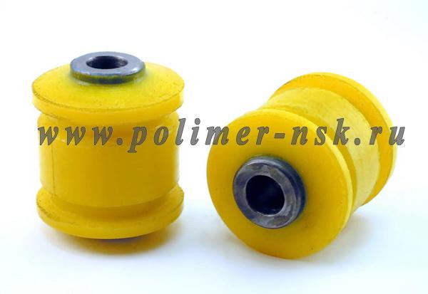 http://polimer-nsk.ru/web/pkl/01-06-098.jpg