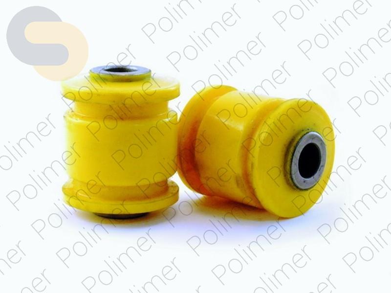 http://polimer-nsk.ru/web/pkl/01-06-099.jpg