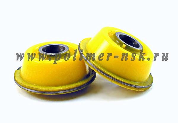 http://polimer-nsk.ru/web/pkl/01-06-104.jpg