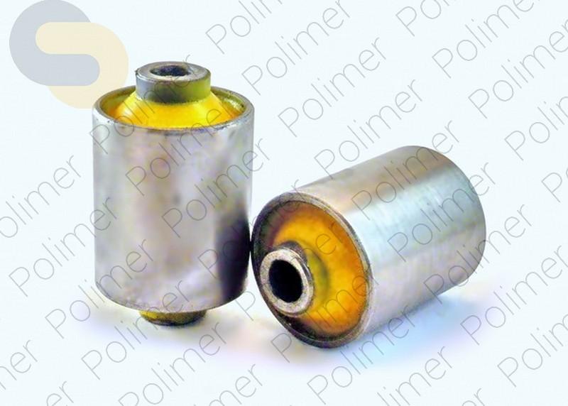 http://polimer-nsk.ru/web/pkl/01-06-105.jpg