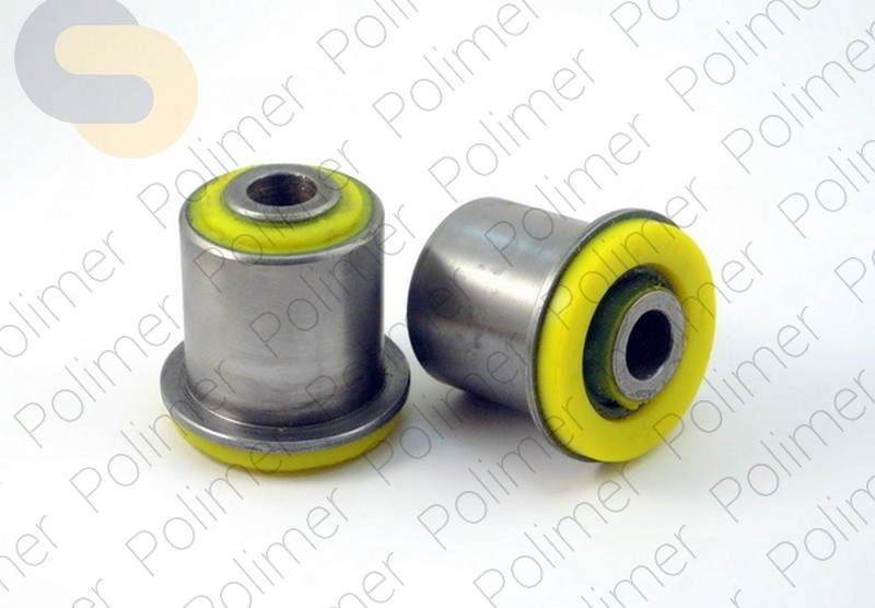 http://polimer-nsk.ru/web/pkl/01-06-119.jpg