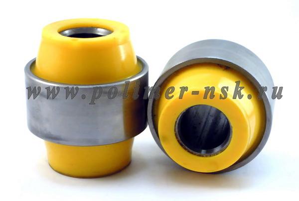 http://polimer-nsk.ru/web/pkl/01-06-120-1.jpg
