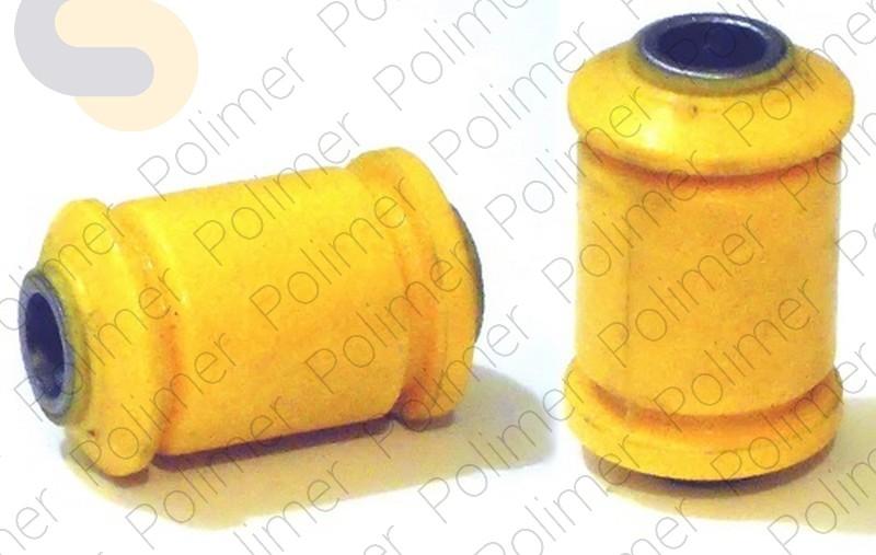 http://polimer-nsk.ru/web/pkl/01-06-122.jpg