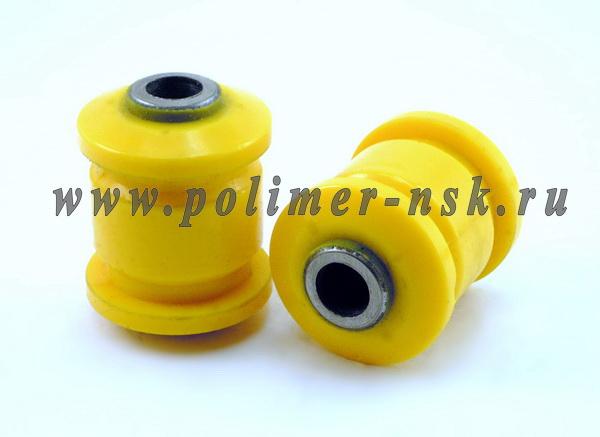 http://polimer-nsk.ru/web/pkl/01-06-226.jpg