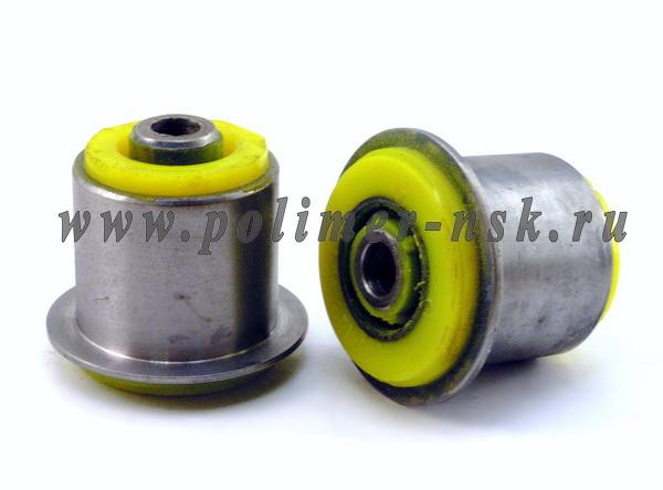 http://polimer-nsk.ru/web/pkl/01-06-251.jpg