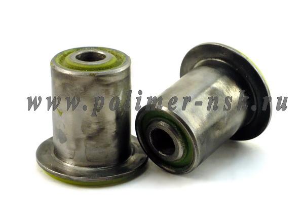 http://polimer-nsk.ru/web/pkl/01-06-252.jpg