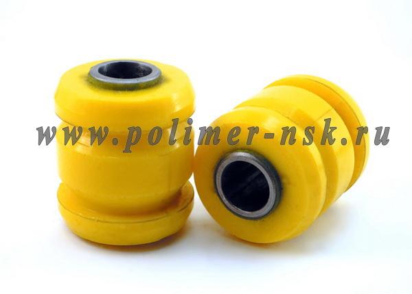 http://polimer-nsk.ru/web/pkl/01-06-263.jpg