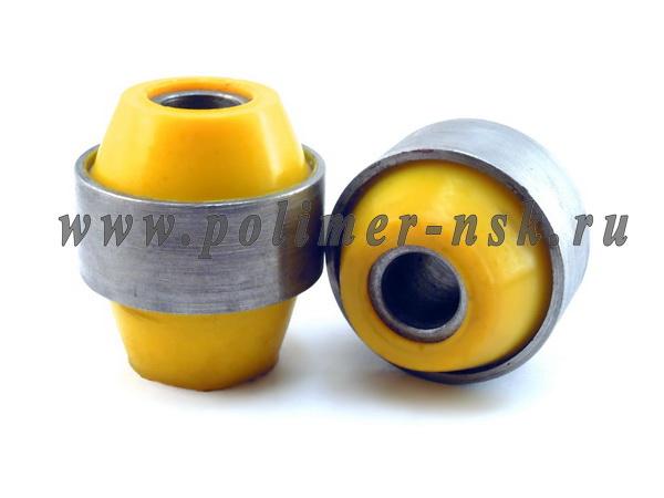 http://polimer-nsk.ru/web/pkl/01-06-264-1.jpg