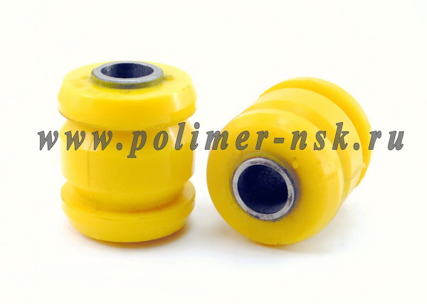 http://polimer-nsk.ru/web/pkl/01-06-287.jpg