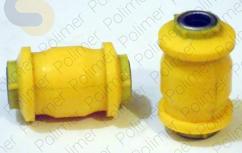 http://polimer-nsk.ru/web/pkl/01-06-289.jpg