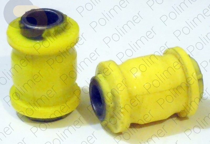 http://polimer-nsk.ru/web/pkl/01-06-290.jpg