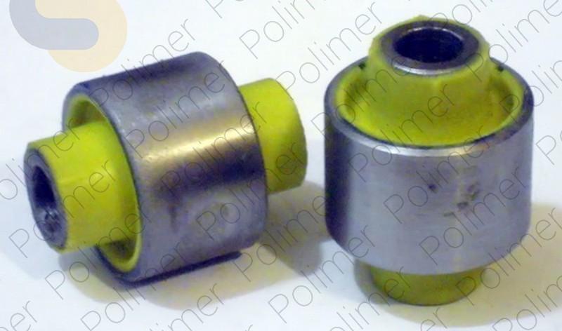 http://polimer-nsk.ru/web/pkl/01-06-448.jpg