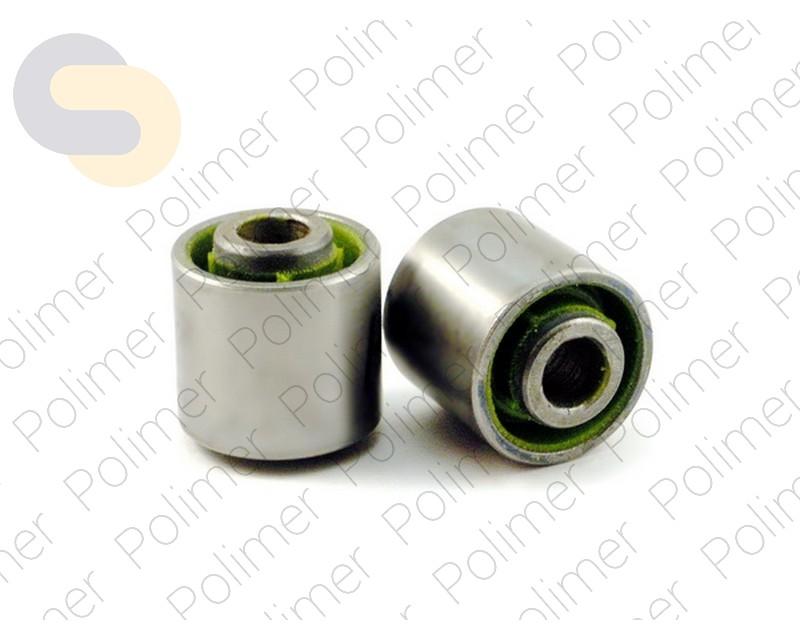 http://polimer-nsk.ru/web/pkl/01-06-702.jpg