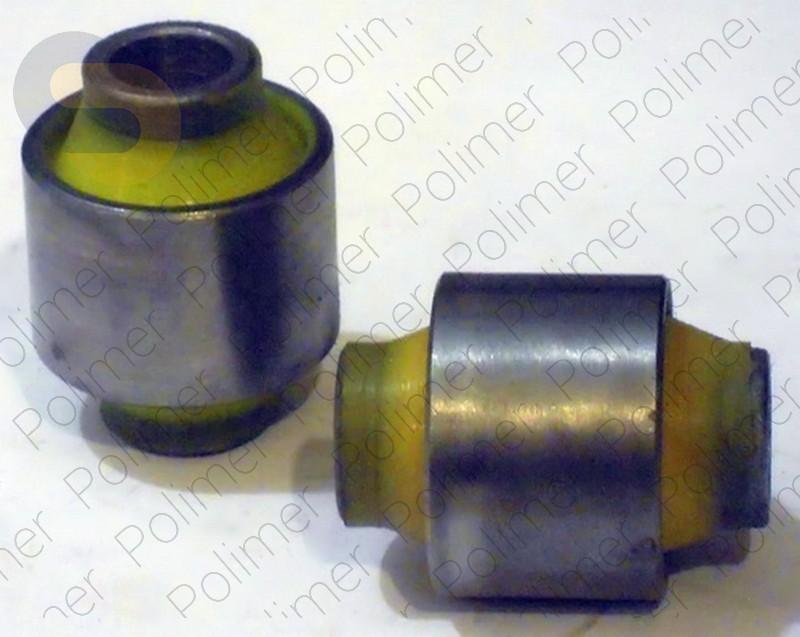 http://polimer-nsk.ru/web/pkl/01-06-703.jpg