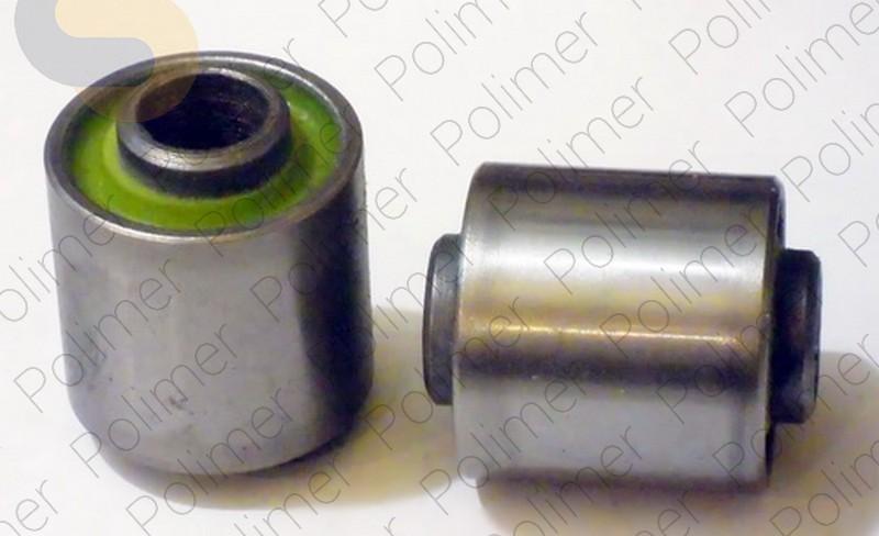 http://polimer-nsk.ru/web/pkl/01-06-707.jpg