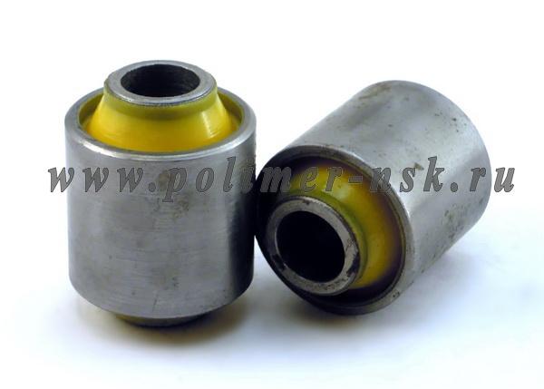 http://polimer-nsk.ru/web/pkl/01-06-708.jpg