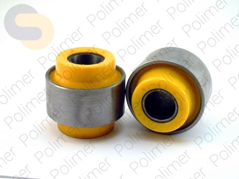 http://polimer-nsk.ru/web/pkl/01-06-709.jpg