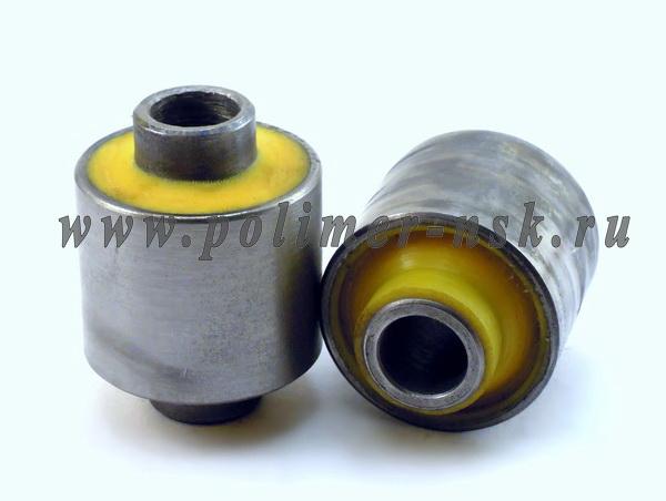http://polimer-nsk.ru/web/pkl/01-06-710.jpg