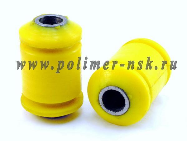 http://polimer-nsk.ru/web/pkl/01-06-793.jpg