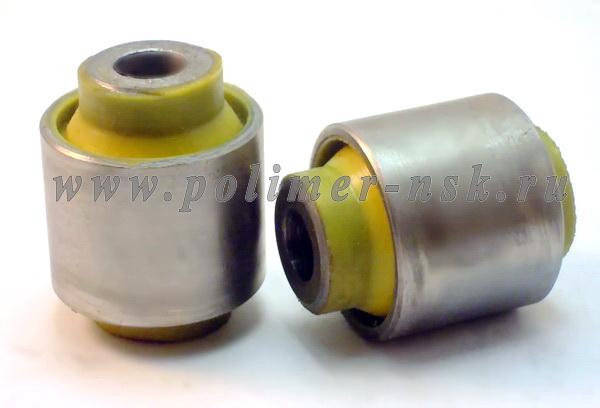 http://polimer-nsk.ru/web/pkl/01-06-963.jpg