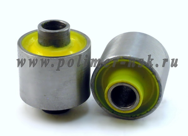 http://polimer-nsk.ru/web/pkl/01-06-964.jpg