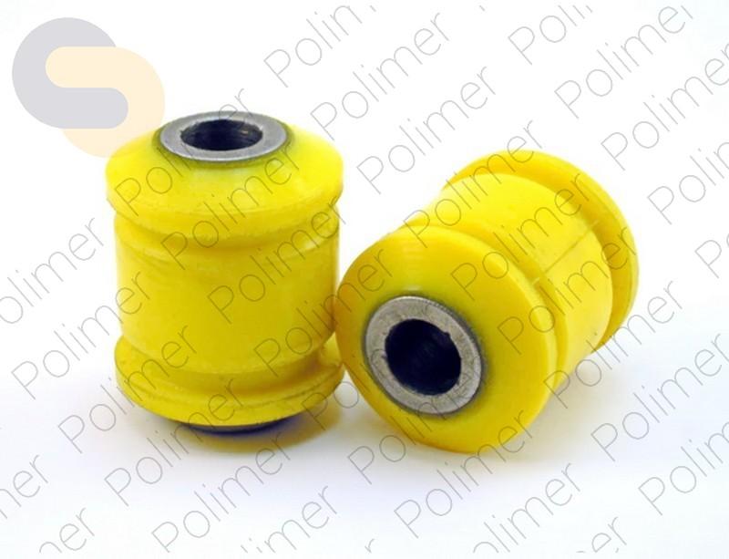 http://polimer-nsk.ru/web/pkl/01-06-965.jpg