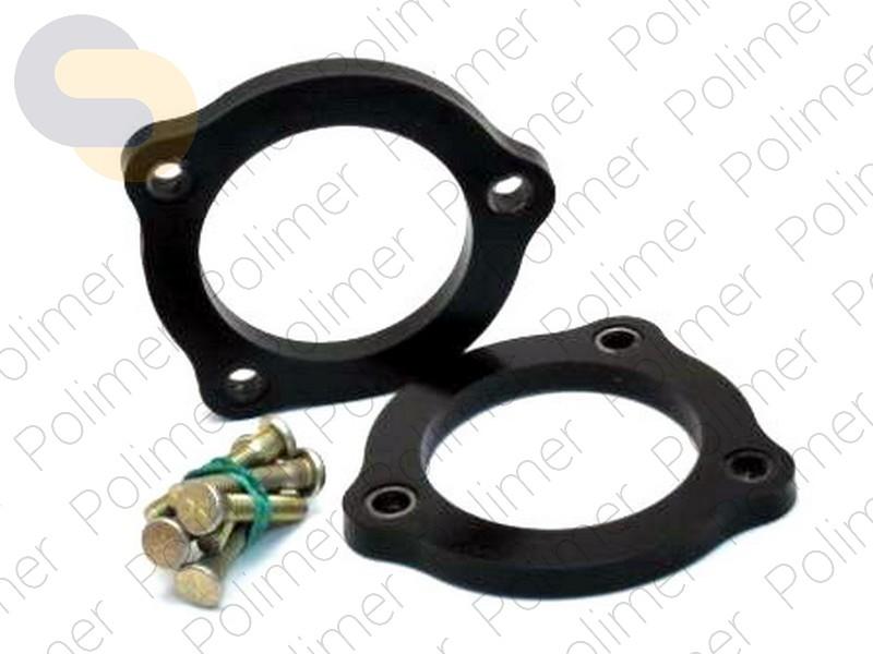 http://polimer-nsk.ru/web/pkl/01-15-001-10.jpg