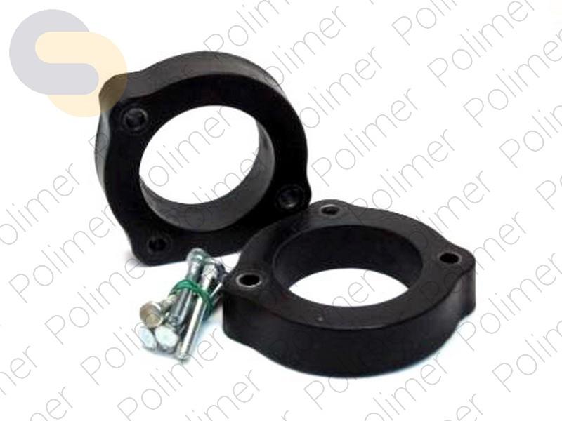 http://polimer-nsk.ru/web/pkl/01-15-002-30.jpg