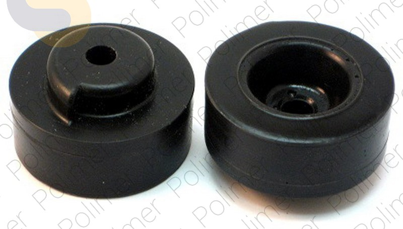 http://polimer-nsk.ru/web/pkl/01-15-019-30.jpg