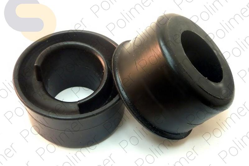 Проставки увеличения клиренса задних пружин увеличенные на 30 мм BMW
