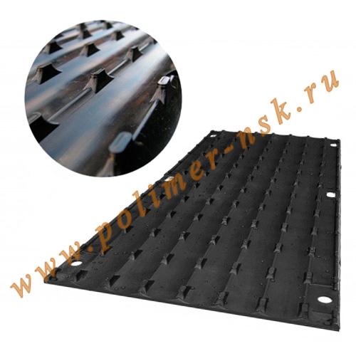 http://polimer-nsk.ru/web/pkl/26-00-001.jpg