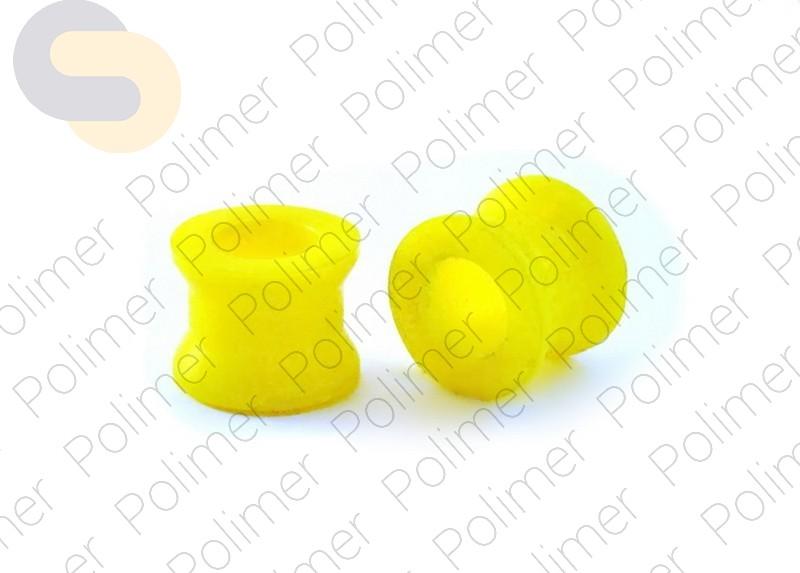 http://polimer-nsk.ru/web/pkl/26-03-001.jpg