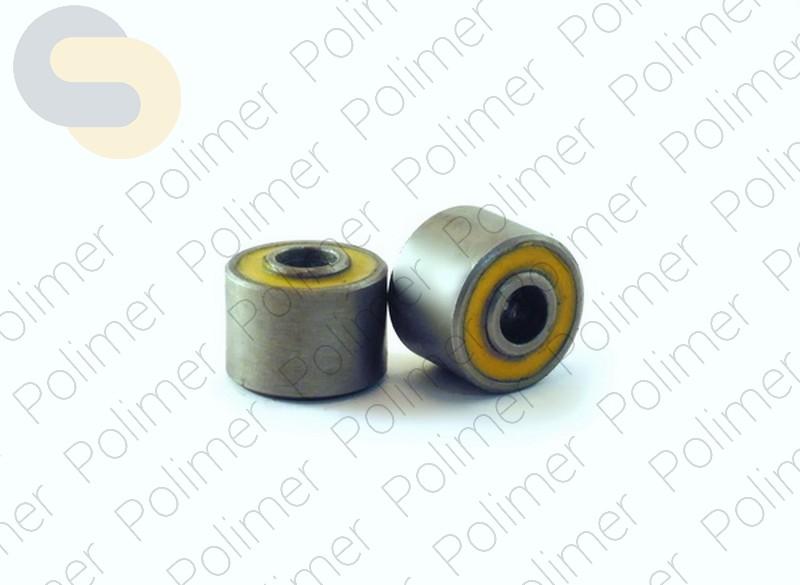 http://polimer-nsk.ru/web/pkl/26-06-001.jpg