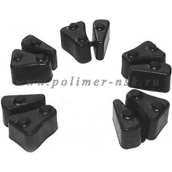 http://polimer-nsk.ru/web/pkl/26-13-001.jpg