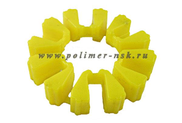 http://polimer-nsk.ru/web/pkl/26-13-002.jpg