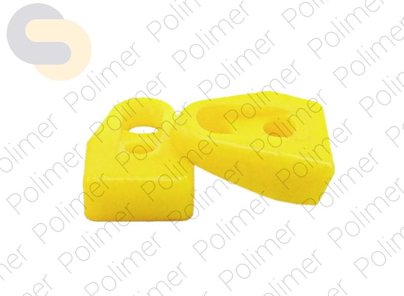 http://polimer-nsk.ru/web/pkl/51-13-001.jpg