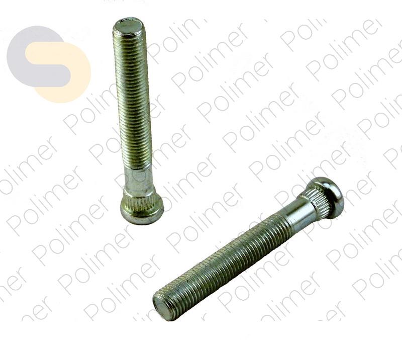 http://polimer-nsk.ru/web/pkl/SHP-10-70.jpg